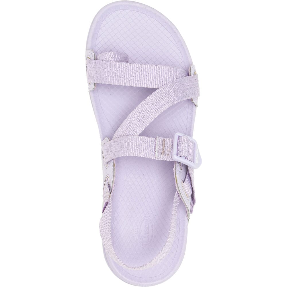 JCH108798 Chaco Women's Lowdown 2 Sandals - Orchid