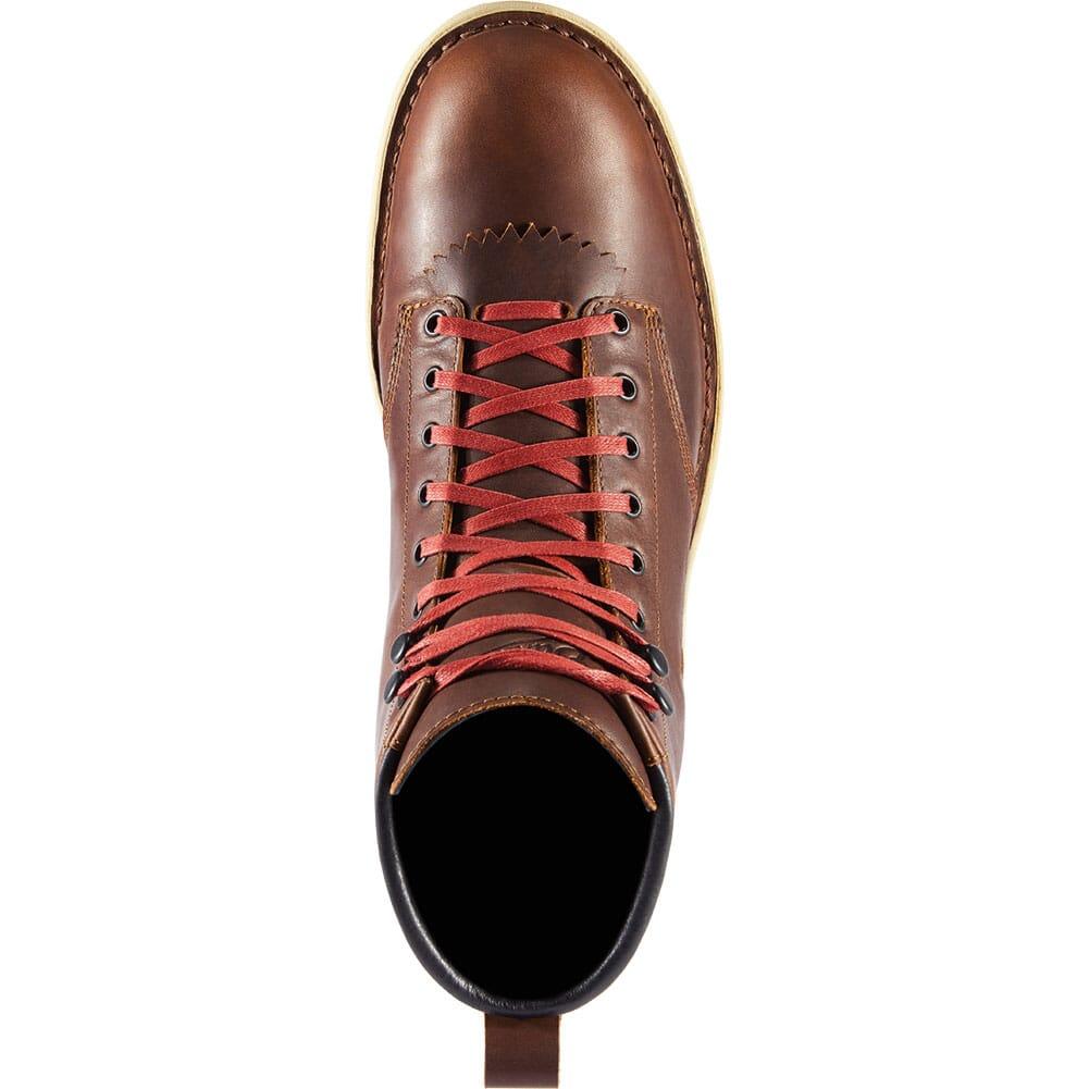 34651 Danner Men's Logger 917 GTX Casual Boots - Monks Robe