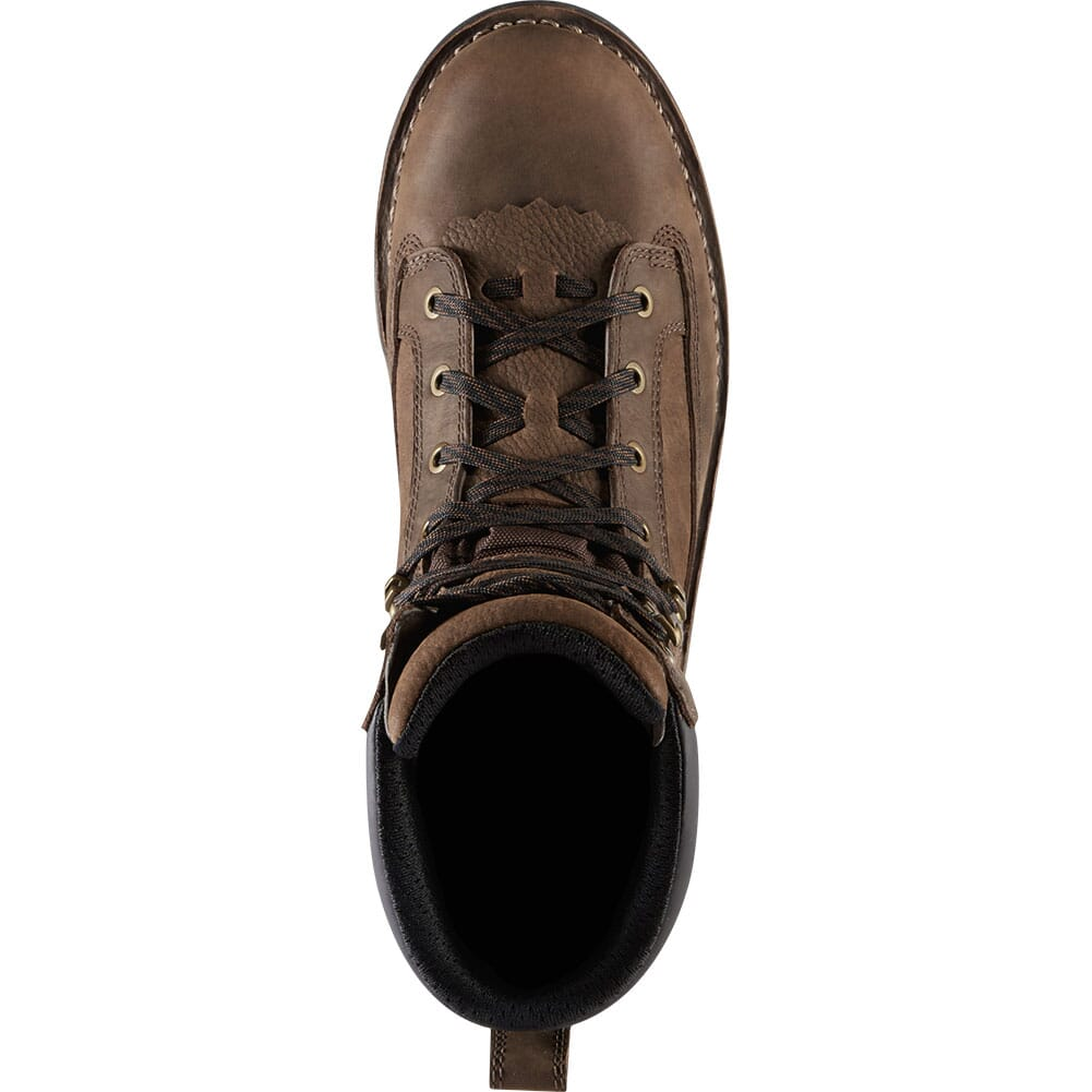 Danner Men's Powderhorn Hunting Boots - Brown