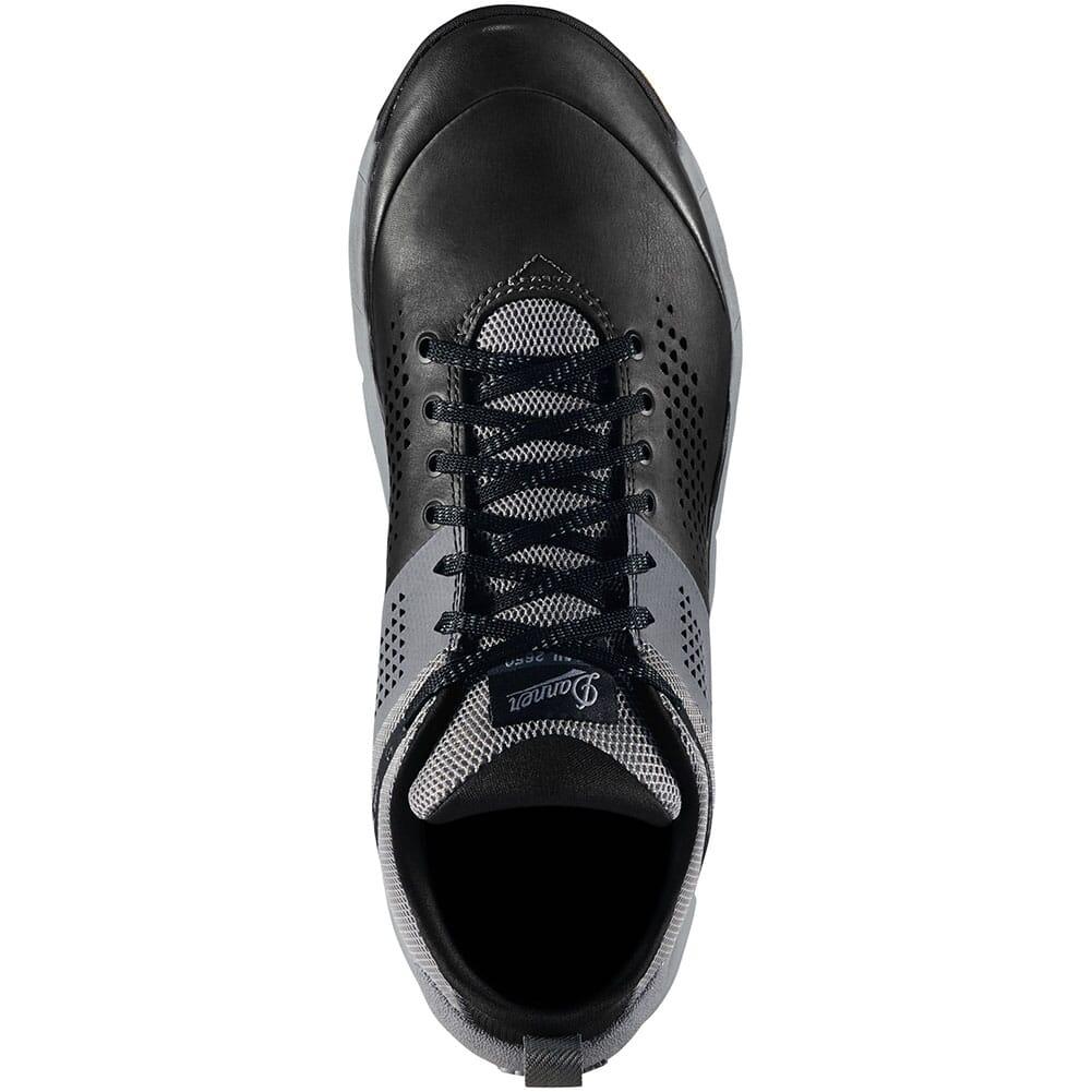 61277 Danner Men's Trail 2650 Hiking Shoes - Dark Shadow