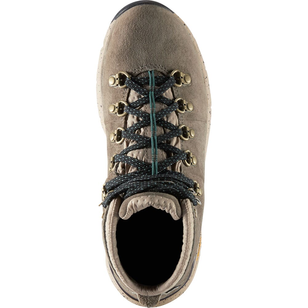 Danner Women's Mountain 600 Hiking Boots - Hazelwood