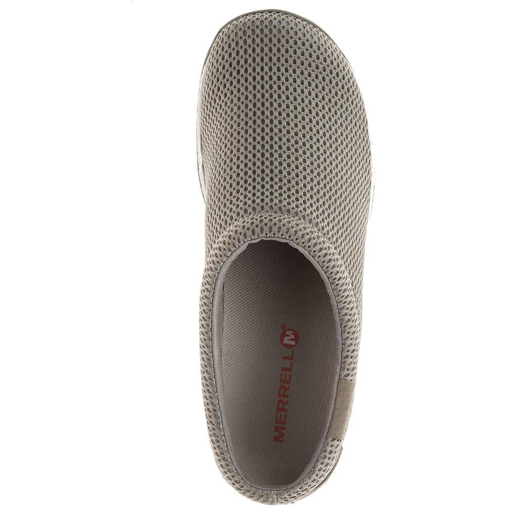 Merrell Women's Encore Q2 Breeze Casual Slides - Aluminum