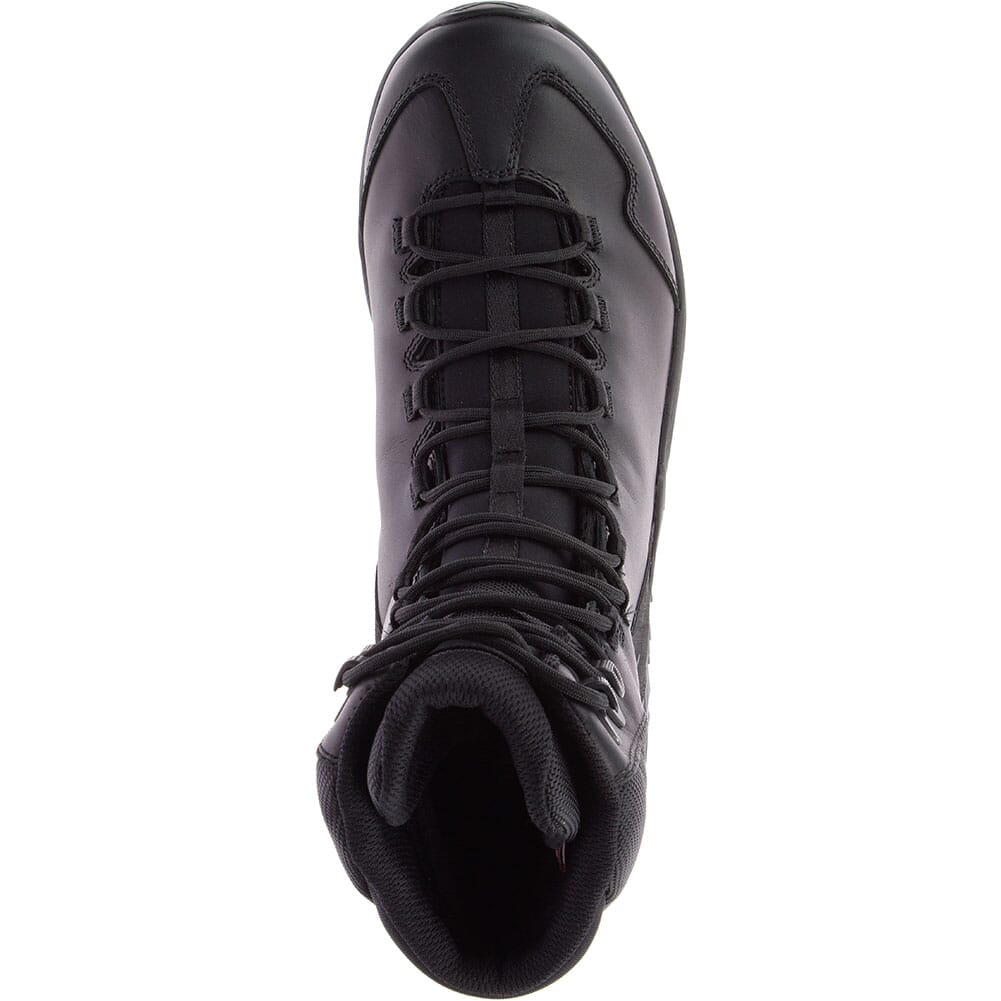 Merrell Men's Thermo Rogue Tactical WP Ice+ Boots - Black