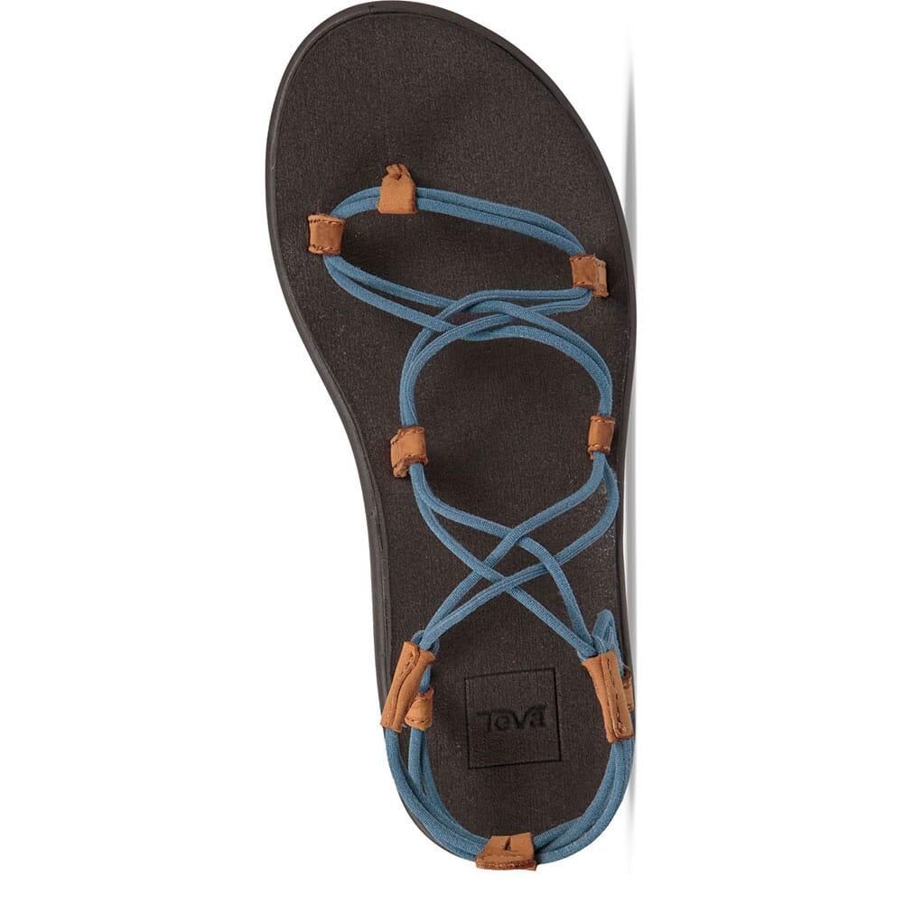 Teva Women's Voya Infinity Sandals - Citadel