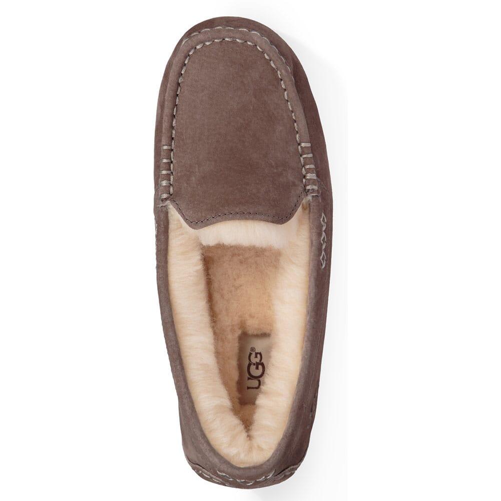 UGG Women's Ansley Casual Shoes - Slate
