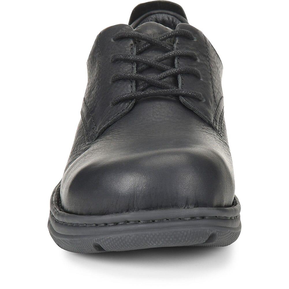 Carolina Men's BLVD 2.0 Safety Shoes - Black