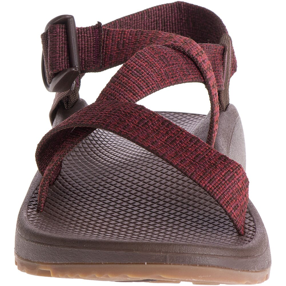 Chaco Men's Z/2 Classic Sandals - Knot Rust