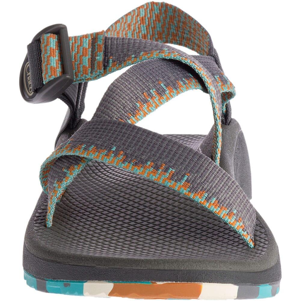 Chaco Men's Z/Cloud Classic Sandals - Foster Pavement