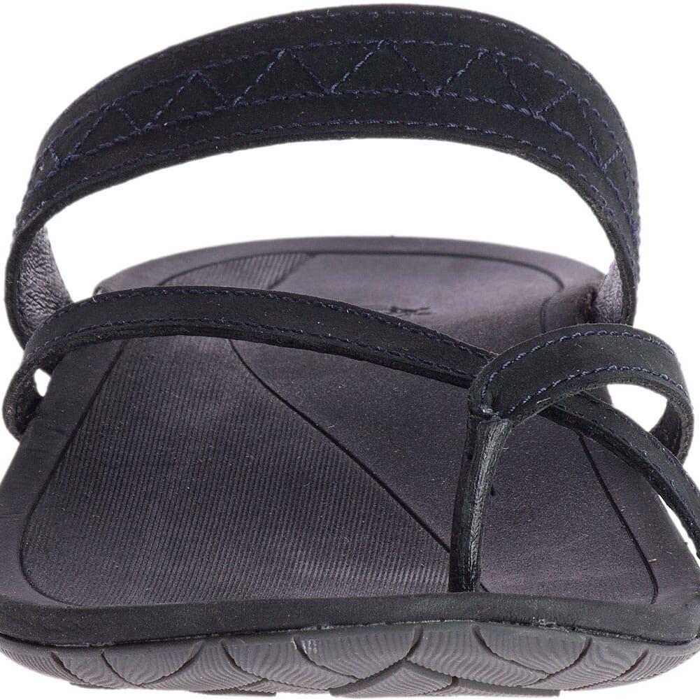 Chaco Women's Deja Sandals - Black