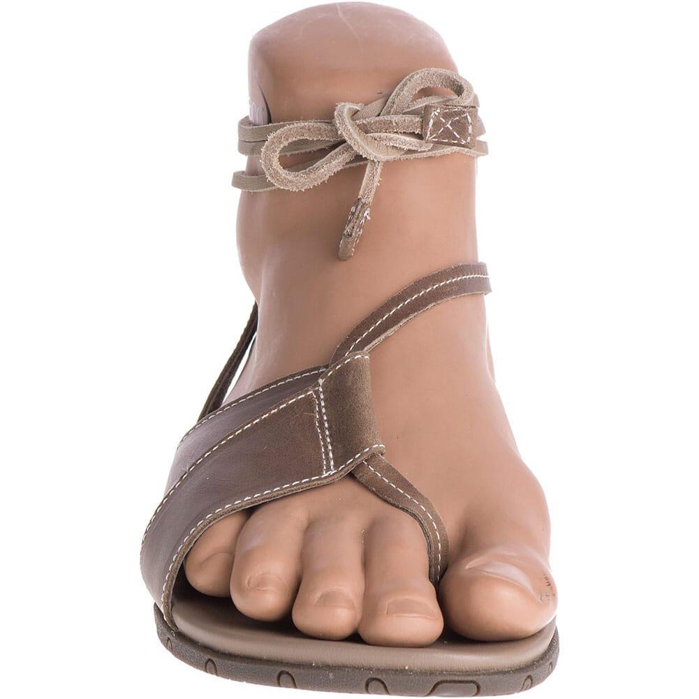 Chaco Women's Sage Sandals - Tan