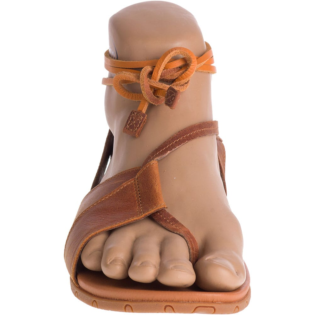 Chaco Women's Sage Sandals - Maple