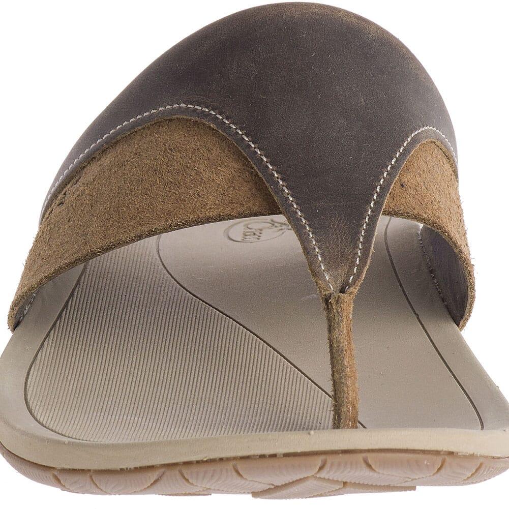Chaco Women's Hermosa Sandals - Tan
