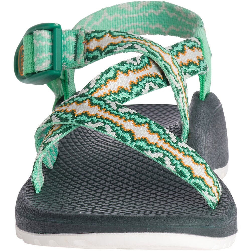 Chaco Women's Z/ Cloud Sandals - Wubwub Katydid