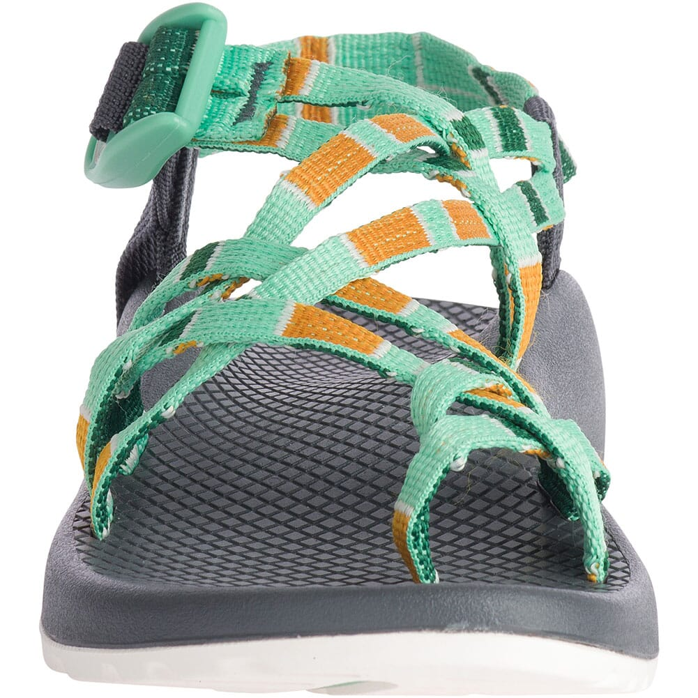 Chaco Women's ZX/2 Classic Wide Sandals - Function Katydid