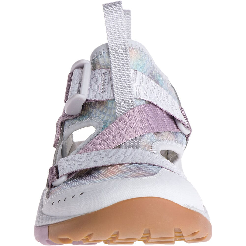 Chaco Women's Odyssey Sandals - Mist Quail