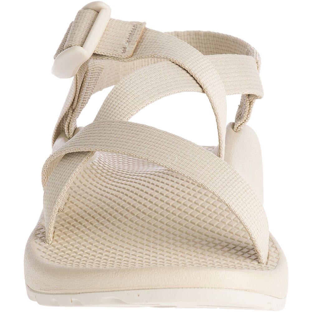Chaco Women's Z/1 Classic Sandals - Angora