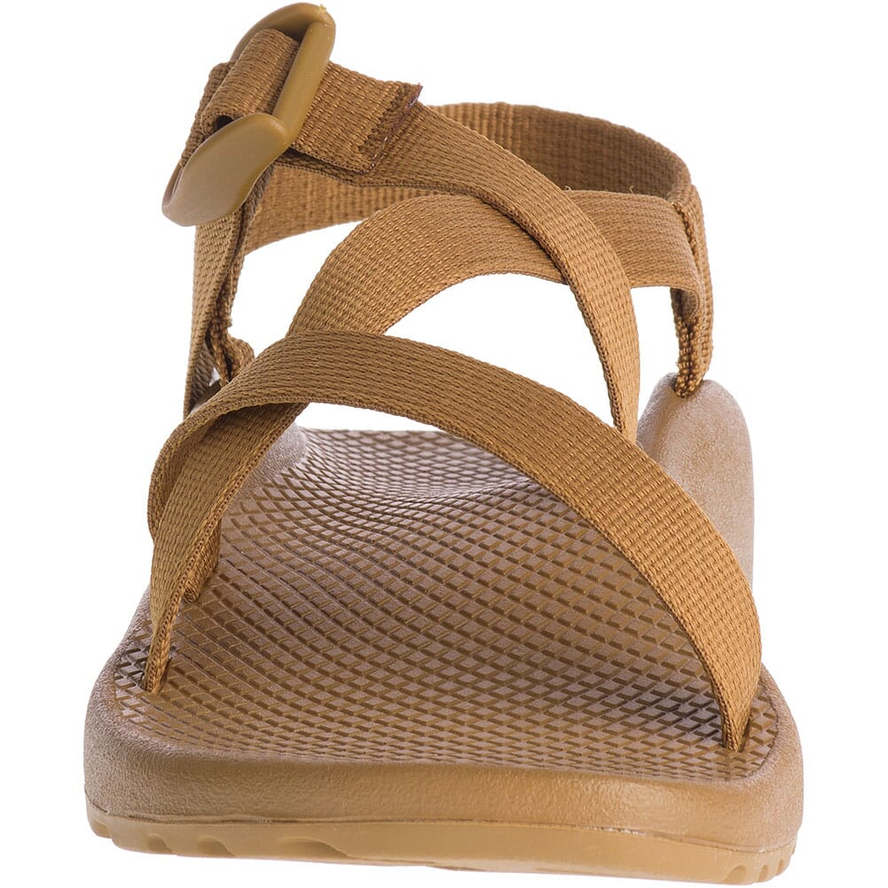Chaco Women's Z/1 Classic Sandals - Bone Brown