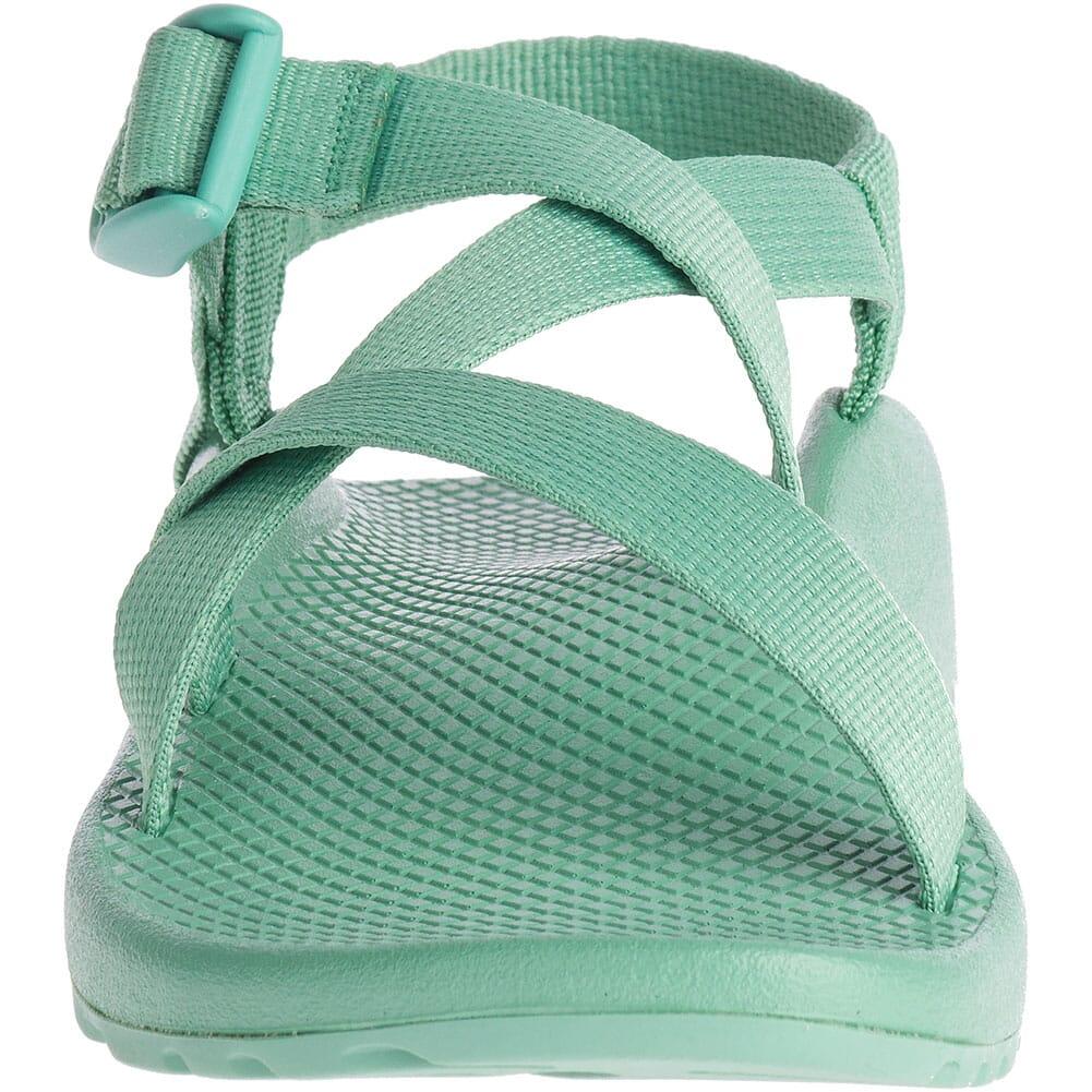 Chaco Women's Z/1 Classic Sandals - Creme De Menthe