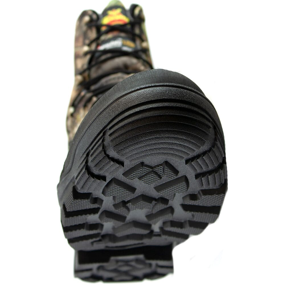 Thorogood Men's Apex Predator GTX Outdoor Boots - Break Up Country