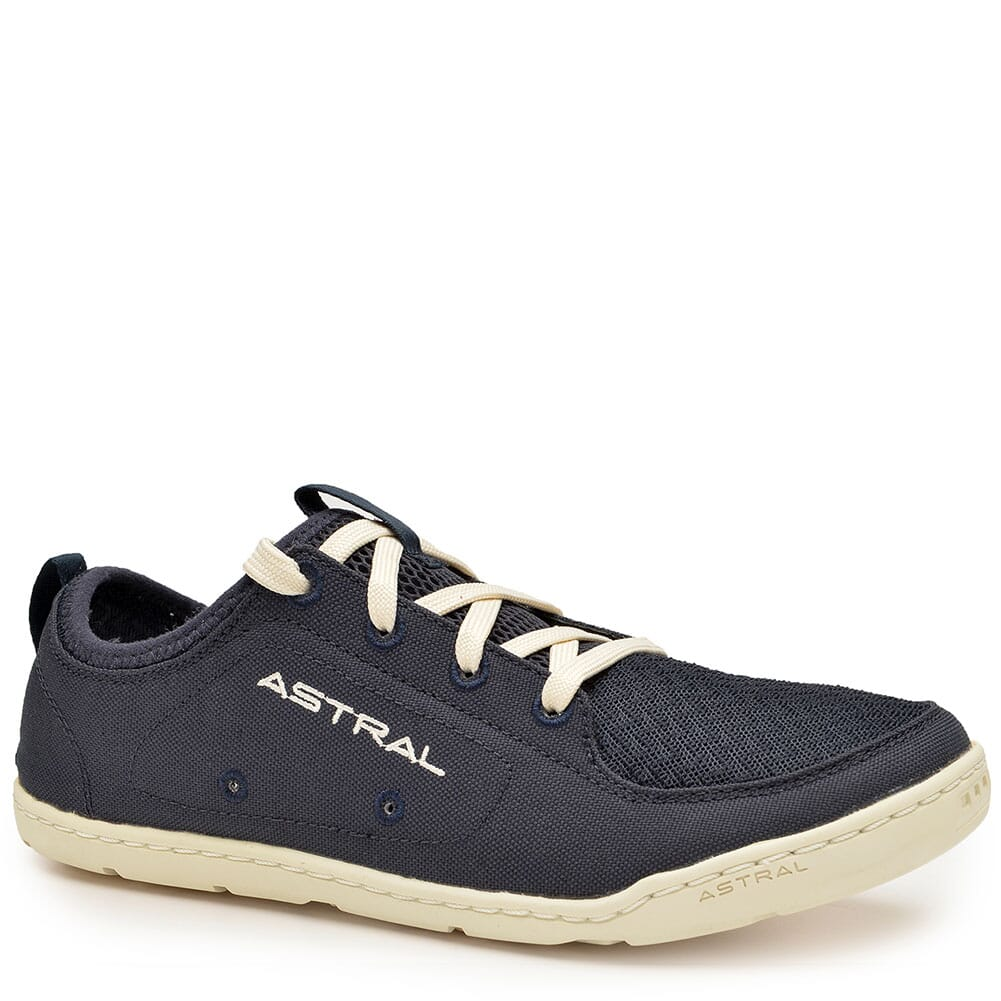 Image for Astral Women's Loyak Sneakers - Navy/White from bootbay
