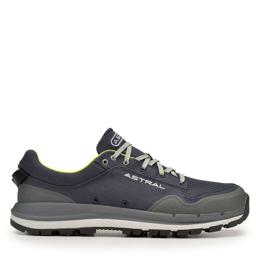 Image for Astral Women's TR1 Junction Casual Shoes - Deep Water Navy from bootbay