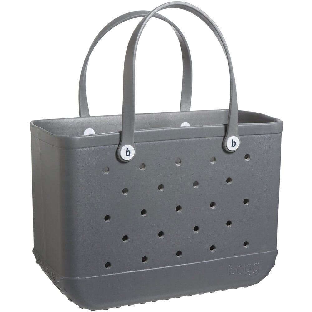 Image for Original Bogg Bag Women's Large - Dark Gray from bootbay