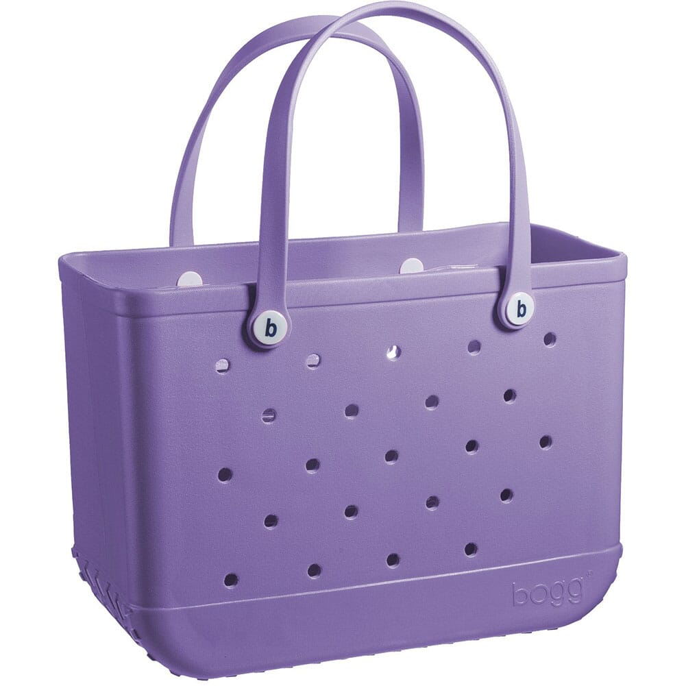 Image for Original Bogg Bag Women's Large - Lilac from bootbay