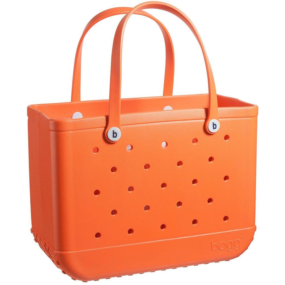 Image for Original Bogg Bag Women's Large - Orange from bootbay
