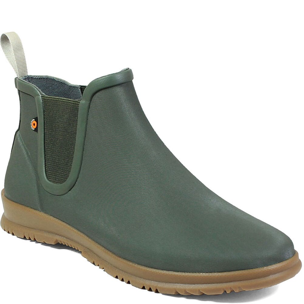 Image for Bogs Women's Sweetpea Rain Boots - Sage from elliottsboots
