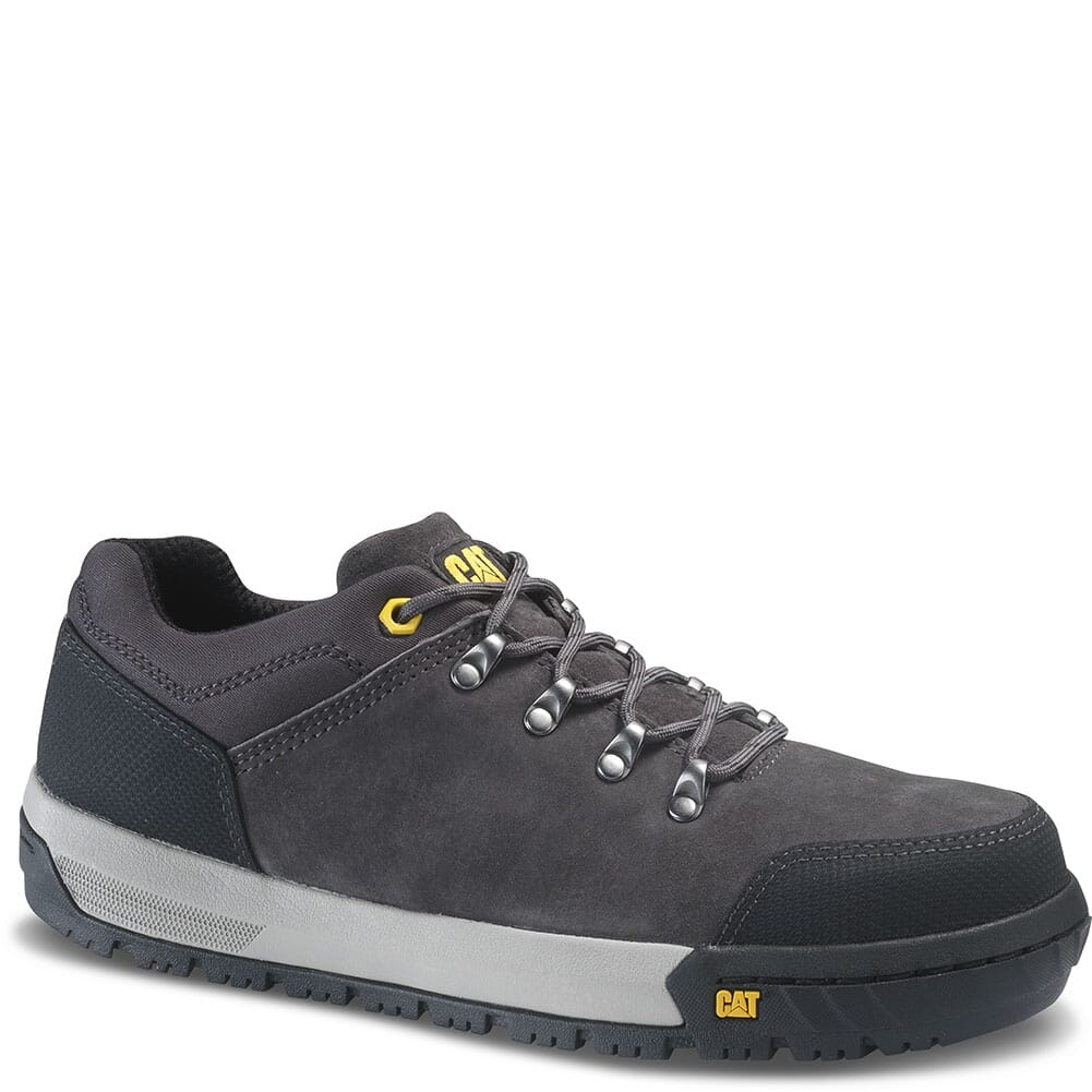 Image for Caterpillar Men's Converge Safety Shoes - Pavement from bootbay