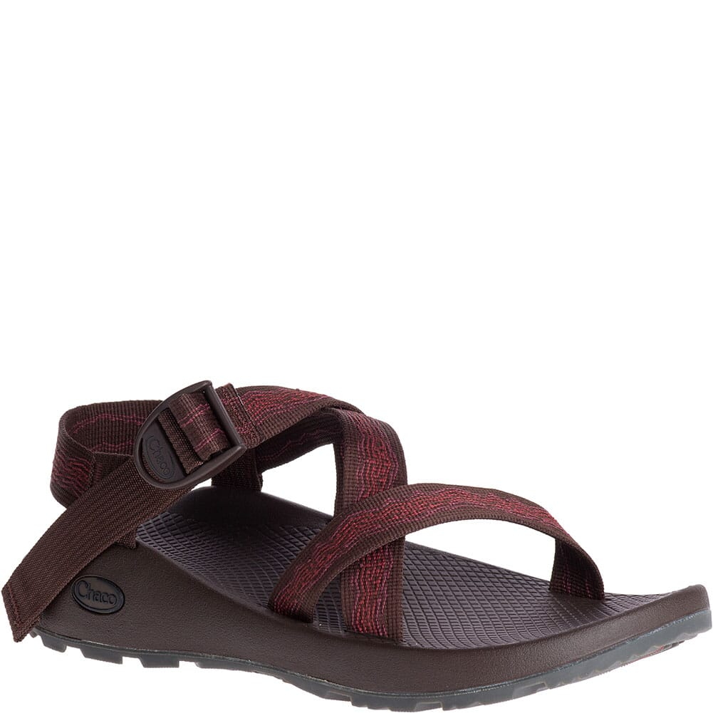 Image for Chaco Men's Z/1 Classic Sandals - Tri Java from bootbay