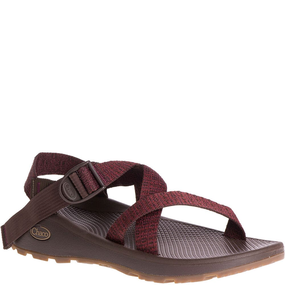 Image for Chaco Men's Z/2 Classic Sandals - Knot Rust from bootbay