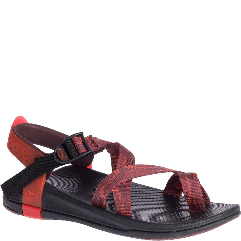 Image for Chaco Men's Z/Canyon 2 Sandals - Vapor Port from bootbay