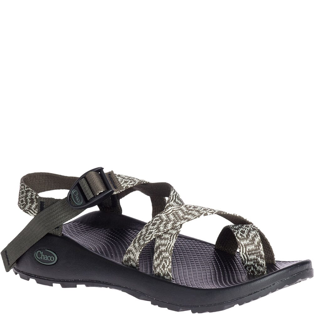 Image for Chaco Men's Z/2 Classic Sandals - Micron Angora from bootbay