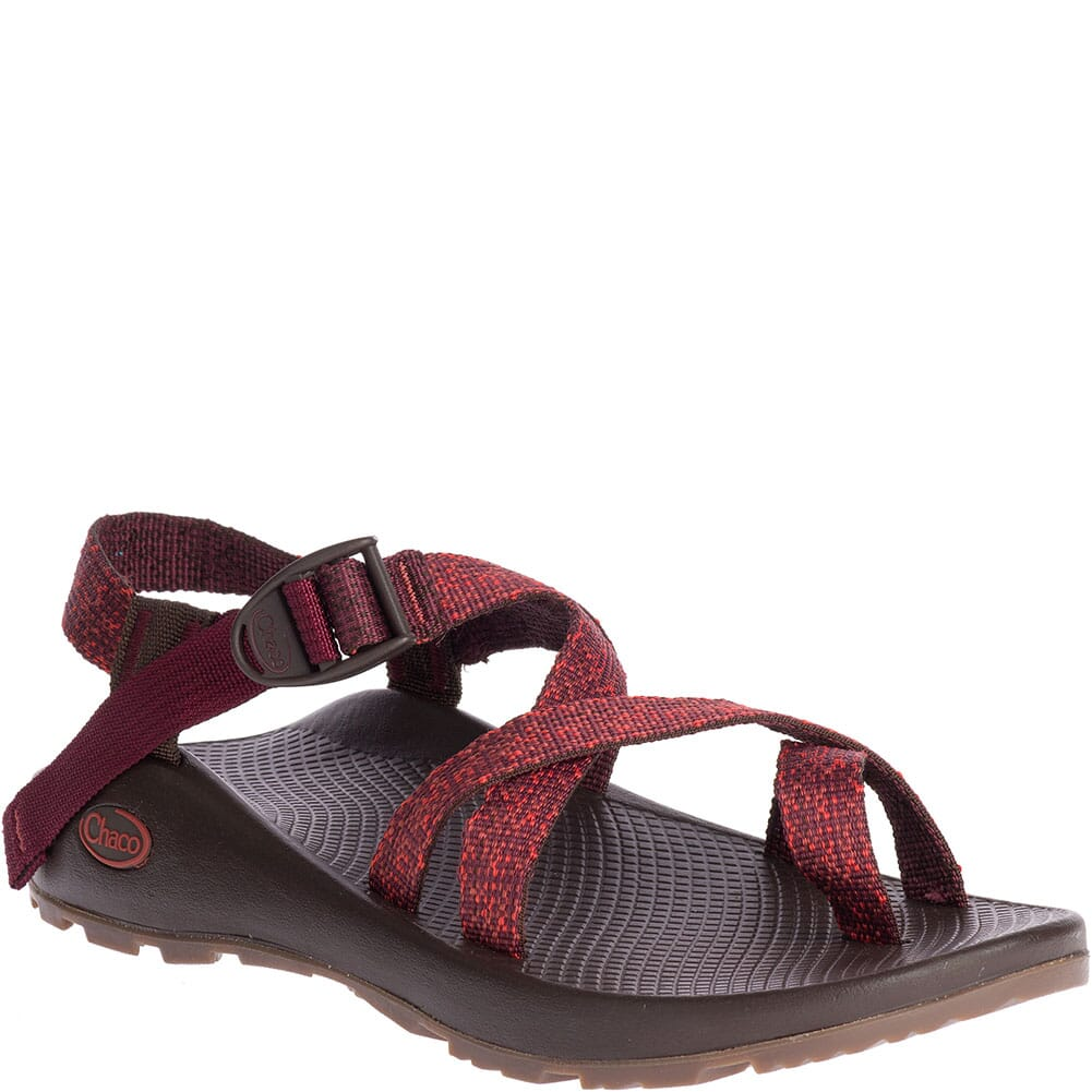 Image for Chaco Men's Z/2 Classic Sandals - Scaled Port from bootbay