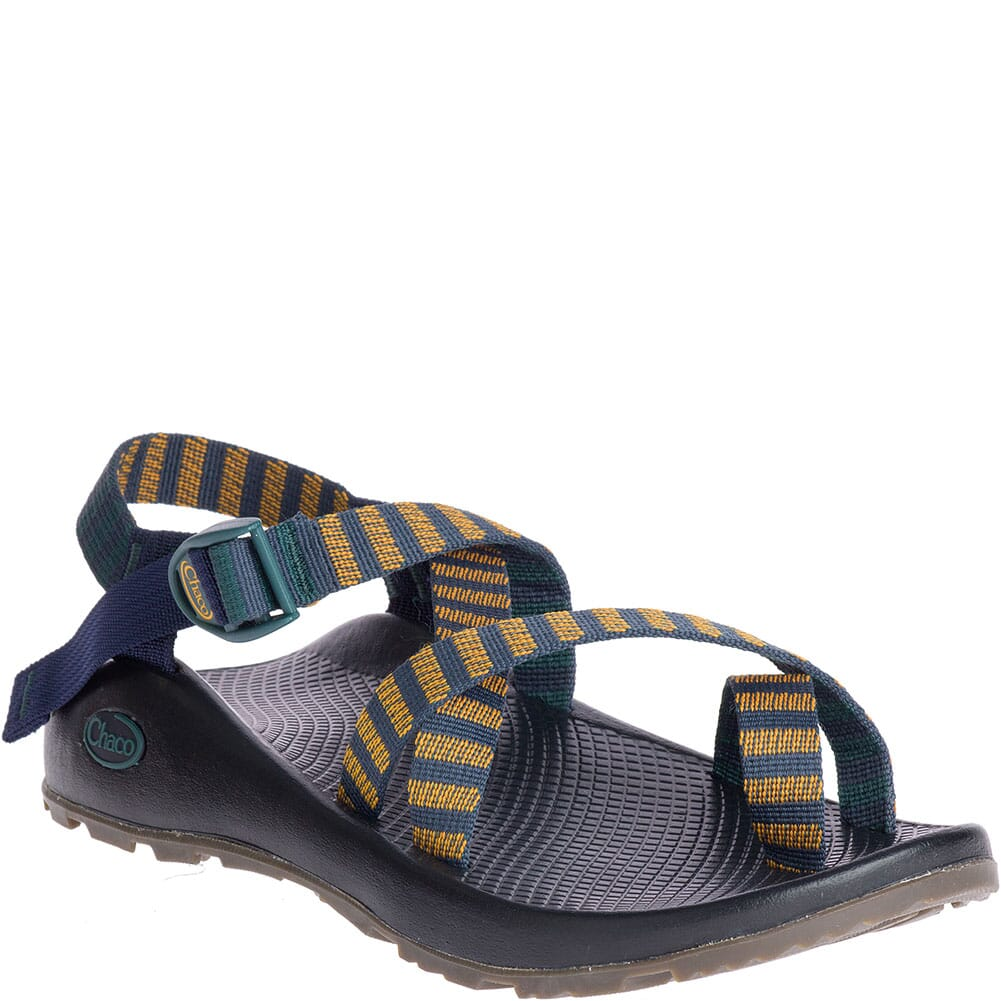 Image for Chaco Men's Z/2 Classic Sandals - Wrest Navy from bootbay