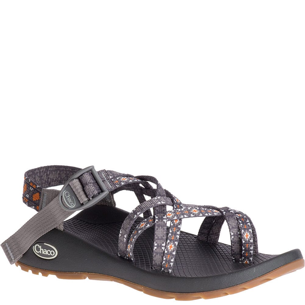 Image for Chaco Women's ZX/2 Wide Classic Sandals - Creed Golden from bootbay