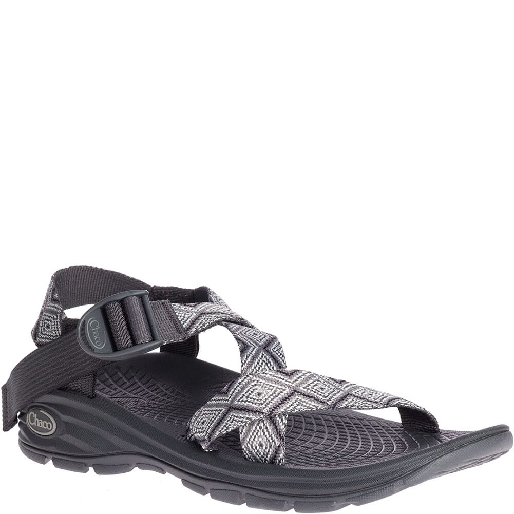 Image for Chaco Men's Z/VOLV Sandals - Dimension Grey from bootbay