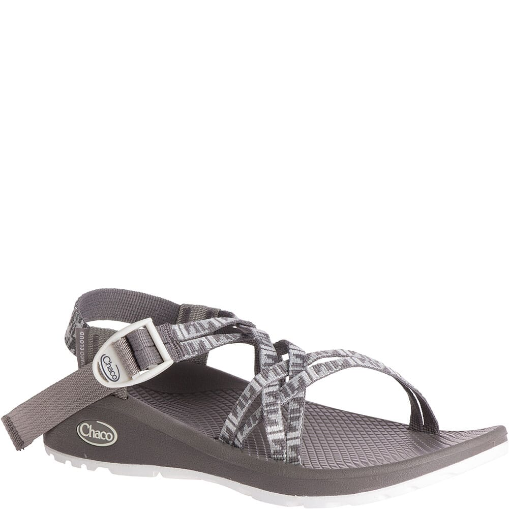 Image for Chaco Women's Z/Cloud X Sandals - Echo Paloma from bootbay