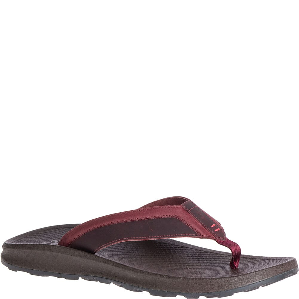 Image for Chaco Men's Playa Pro Sandals - Spice from bootbay