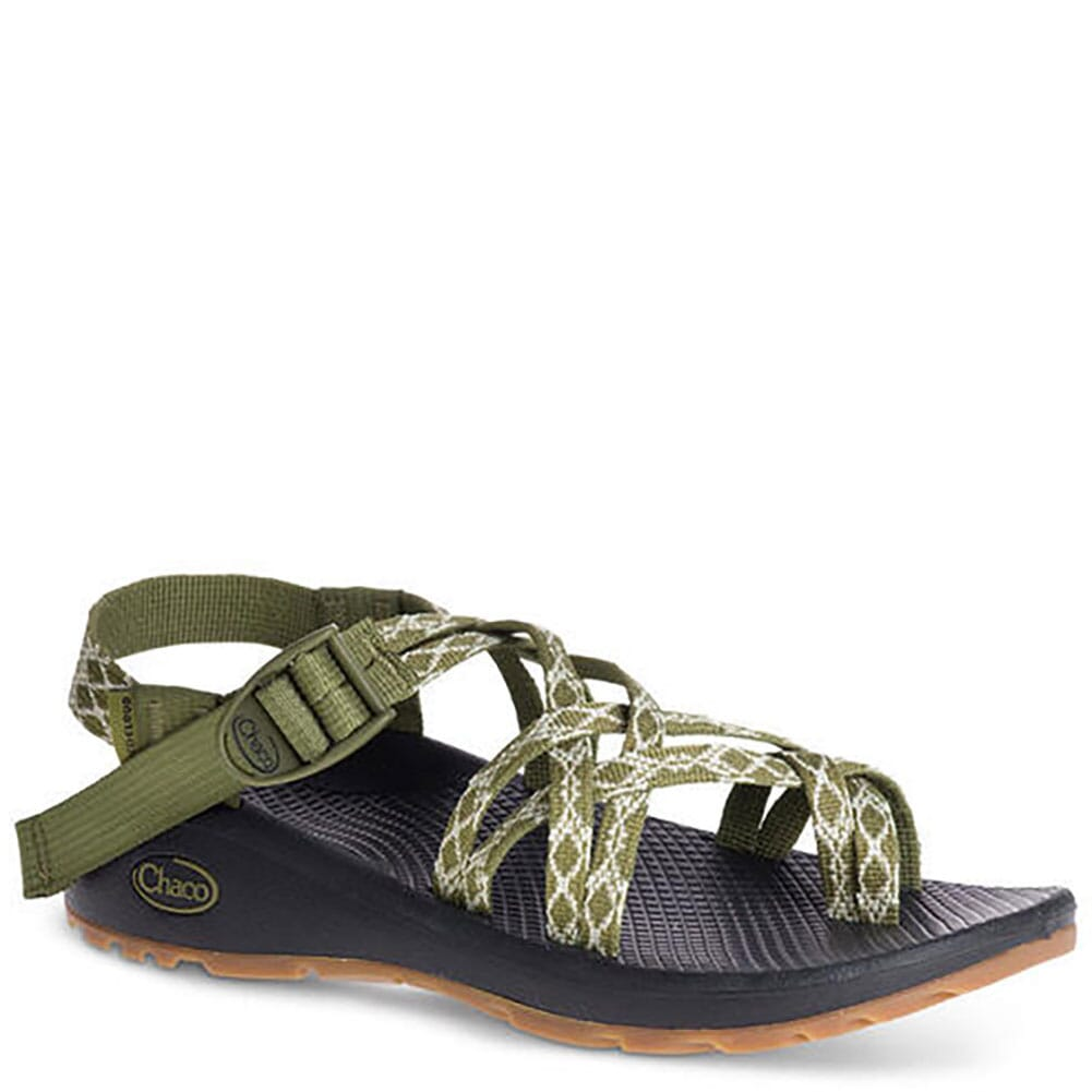 Image for Chaco Women's Z/Cloud X2 Sandals - Popline Boa from elliottsboots