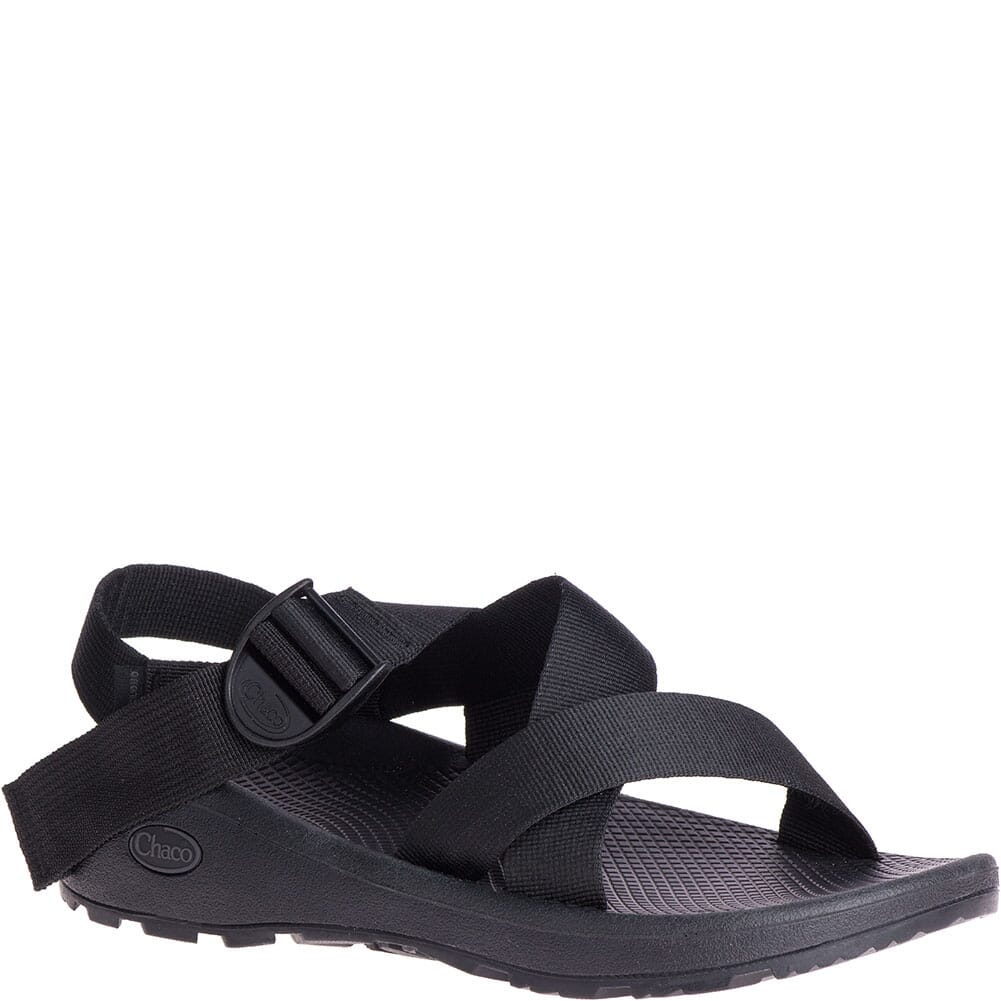 Image for Chaco Men's Z/Cloud 2 Sandals - Grenadine from bootbay