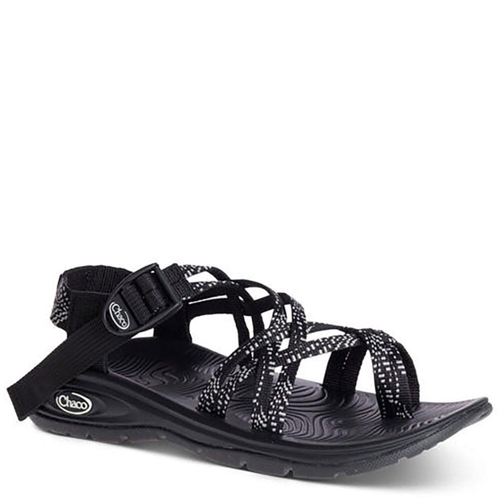 Image for Chaco Women's Z/Volv X2 Sandals - Dash Black from bootbay
