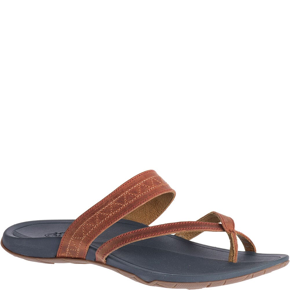 Image for Chaco Women's Deja Sandals - Blush from bootbay