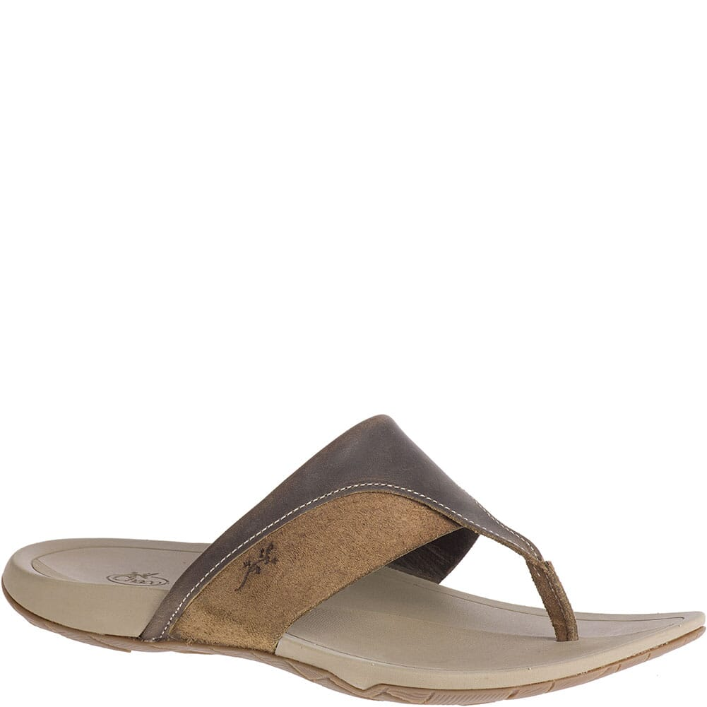 Image for Chaco Women's Hermosa Sandals - Tan from bootbay