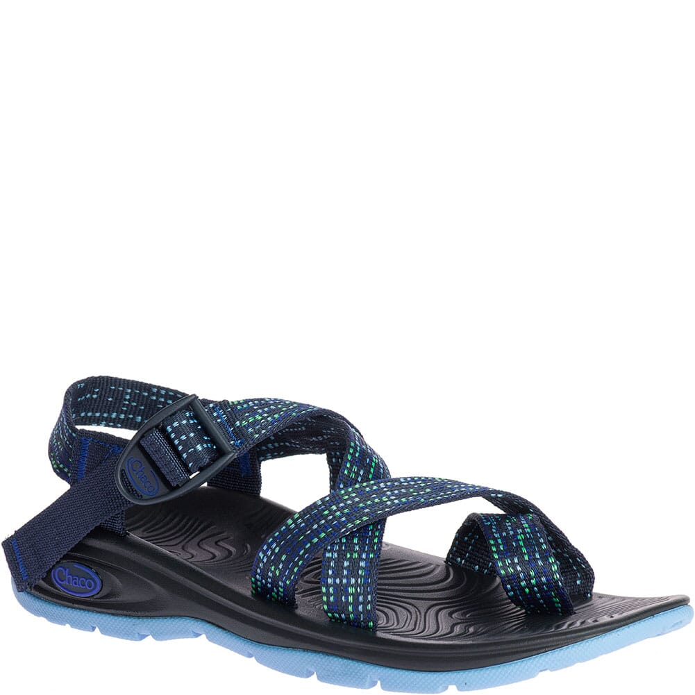Image for Chaco Women's Z/Volv 2 Sandals - Wax Eclipse from bootbay