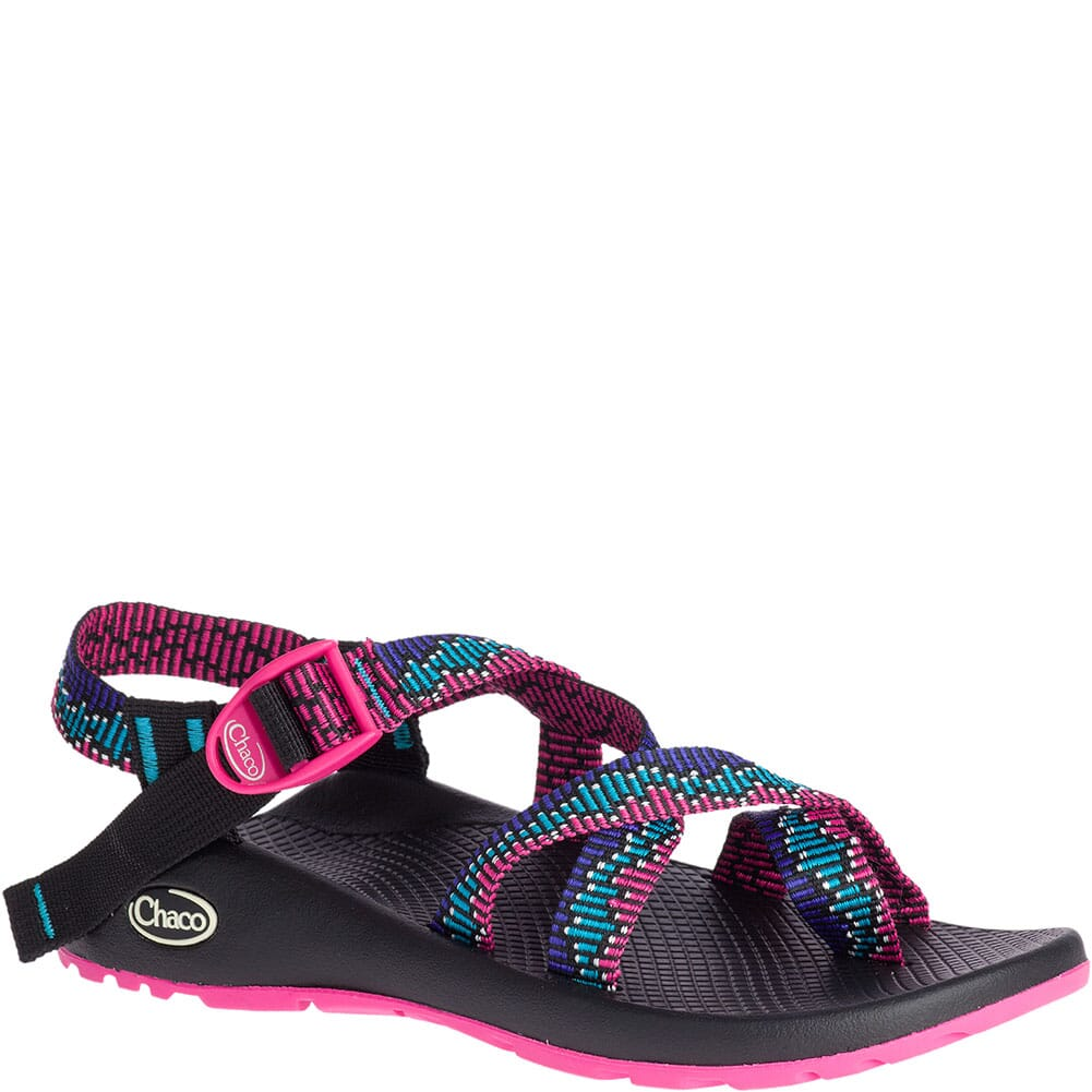 Image for Chaco Women's Z/2 Classic Sandals - Amp Magenta from bootbay