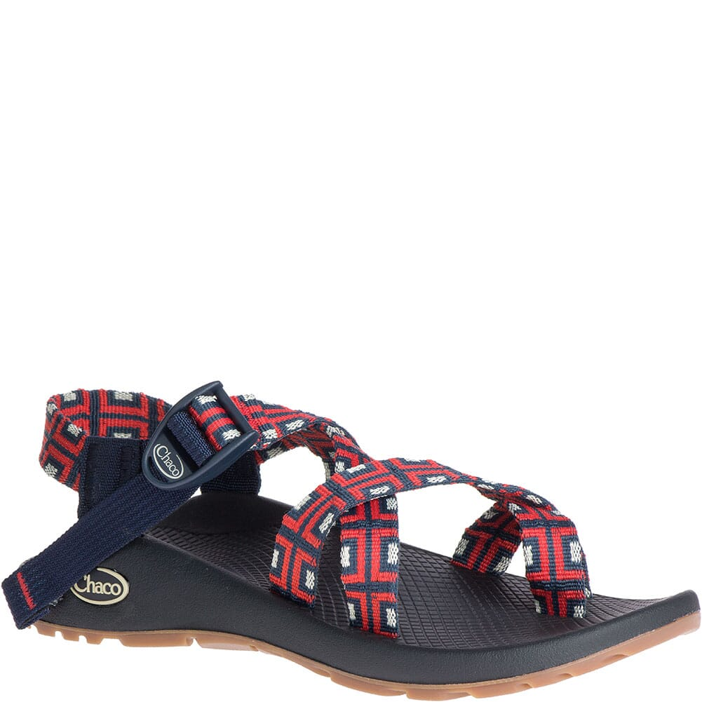 Image for Chaco Women's Z/2 Classic Sandals - Prairie Grenadine from bootbay