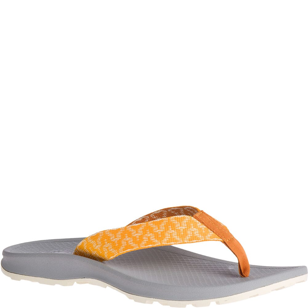 Image for Chaco Women's Playa Pro Web Sandals - Tune Zinnia from bootbay