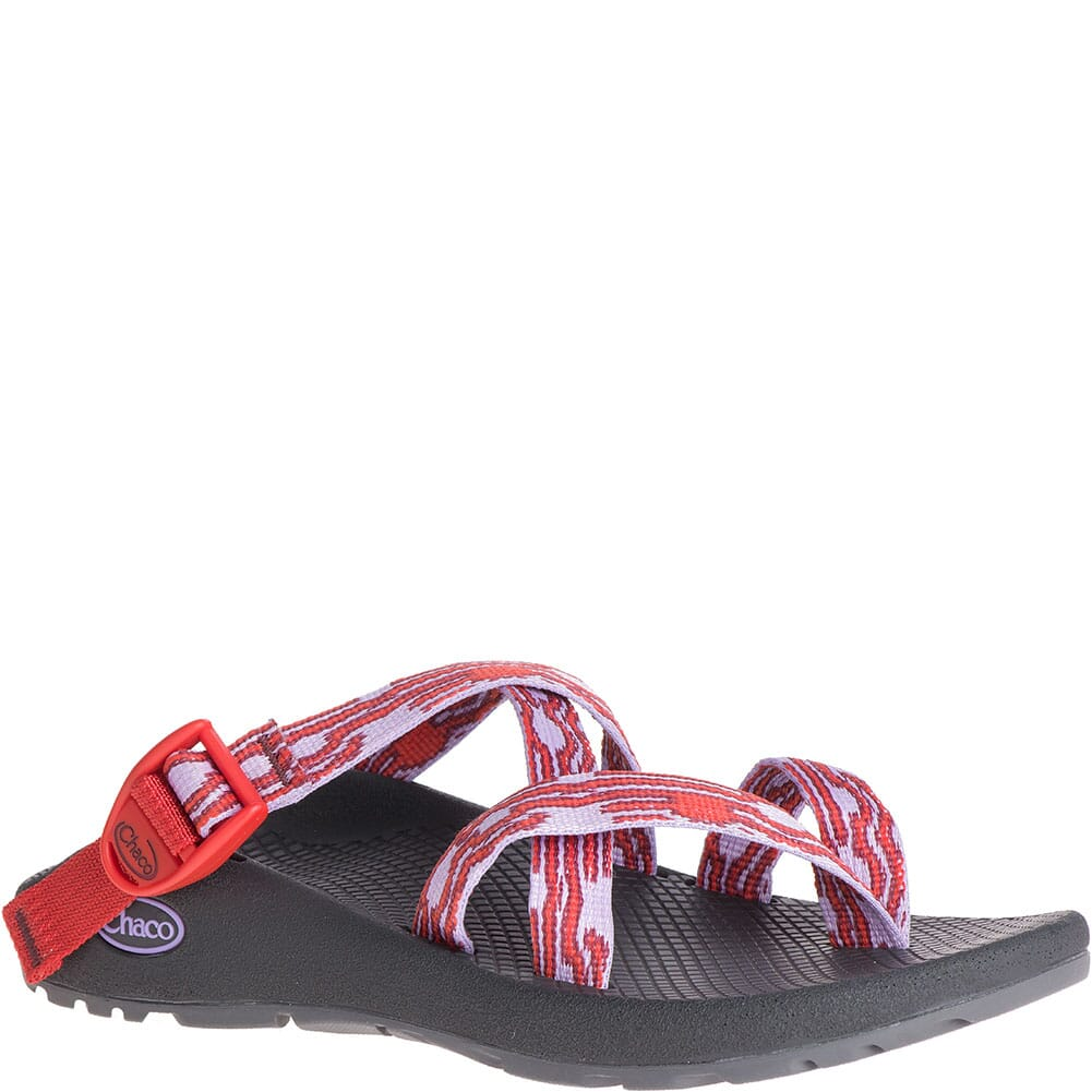 Image for Chaco Women's Tegu Sandals - Bubble Grenadine from elliottsboots